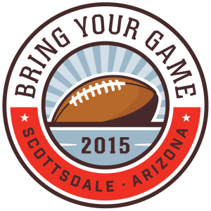 Bring Your Game Scottsdale_Logo