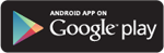 Cheyenne L Rouse's App Store at Google Play Marketplace
